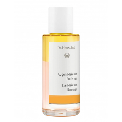 Dr. Hauschka Eye Make-Up Remover 75 ml