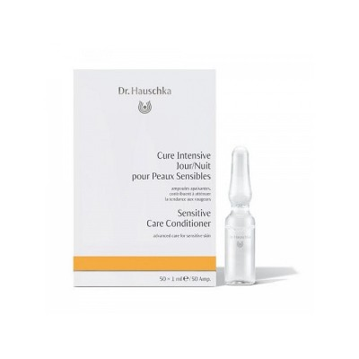 Dr. Hauschka Sensitive Care Conditioner 50 kpl