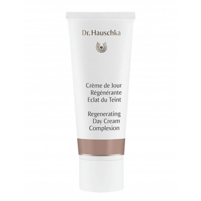 Dr. Hauschka Regenerating Day Cream Complexion 40 ml
