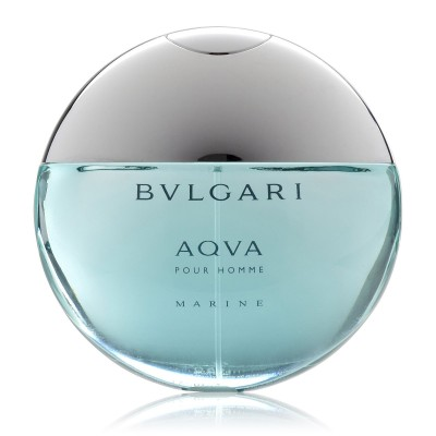 Image of   Bvlgari Aqva Marine Pour Homme 100 ml