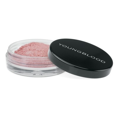 Youngblood Crushed Mineral Blush Sherbet 3 g