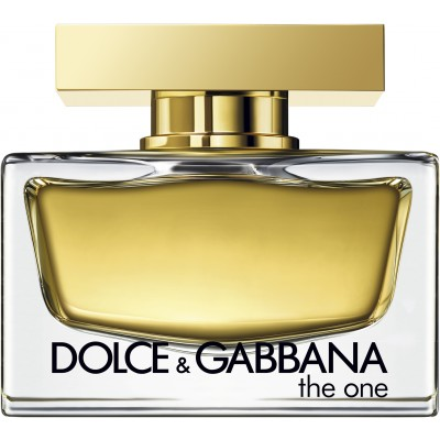 Dolce & Gabbana The One Woman 30 ml