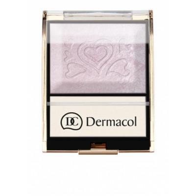 Dermacol Illuminating Palette 9 g