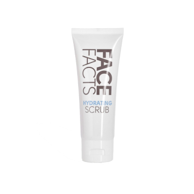 Face Facts Hydrating Scrub 75 ml