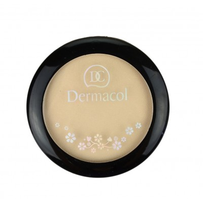 Dermacol Mineral Compact Powder 01 8,5 g