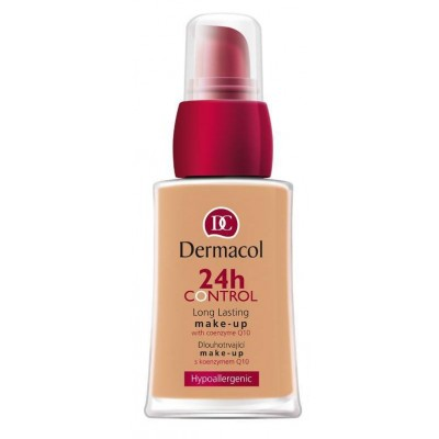 Dermacol 24H Control Make-Up 2K 30 ml