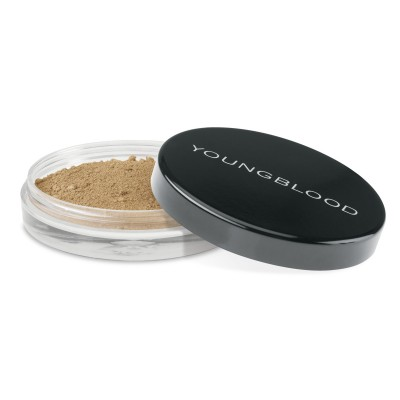 Youngblood Natural Loose Mineral Foundation Fawn 10 g