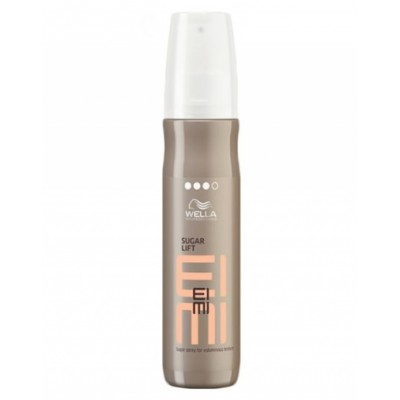 Wella Eimi Sugar Lift Volumizing Spray 150 ml