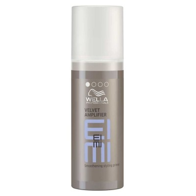 Wella Eimi Velvet Amplifier Styling Primer 50 ml
