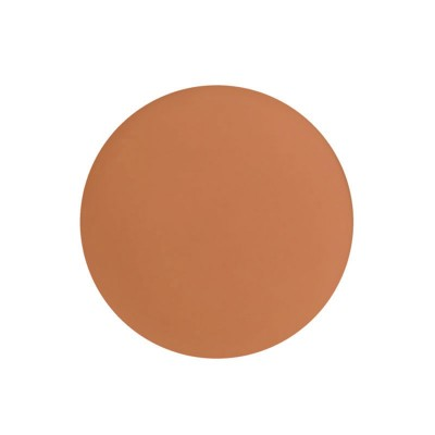 Youngblood Mineral Radiance Creme Powder Foundation Refill Coffee 7 g