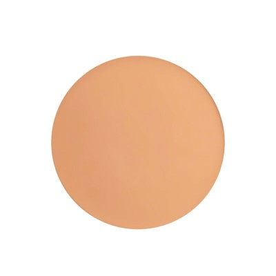 Youngblood Mineral Radiance Creme Powder Foundation Refill Neutral 7 g