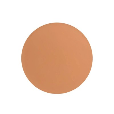 Youngblood Mineral Radiance Creme Powder Foundation Refill Rose Beige 7 g