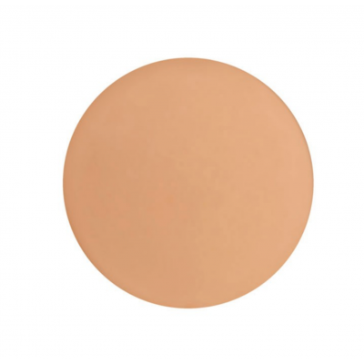 Youngblood Mineral Radiance Creme Powder Foundation Refill Tawnee 7 g