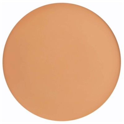 Youngblood Mineral Radiance Creme Powder Foundation Refill Toffee 7 g