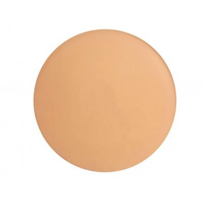 Youngblood Mineral Radiance Creme Powder Foundation Refill Warm Beige 7 g