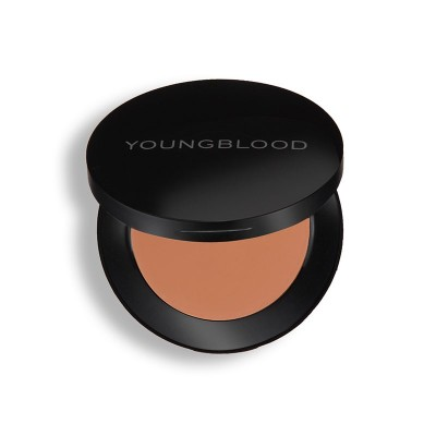 Youngblood Ultimate Concealer Deep 2,8 g