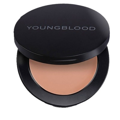 Youngblood Ultimate Concealer Tan Deep 2,8 g