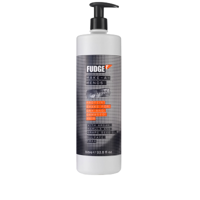 Fudge Make A Mends Shampoo 1000 ml