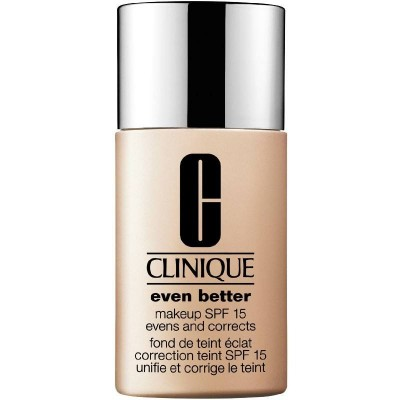 Clinique Even Better Makeup Neutral SPF15 30 ml