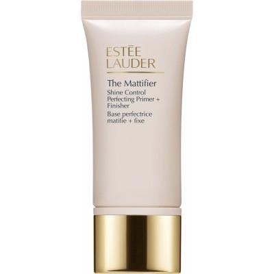 Estée Lauder The Mattifier Shine Control Primer 30 ml