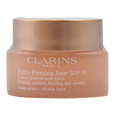 Clarins Extra-Firming Day Cream SPF15 50 ml