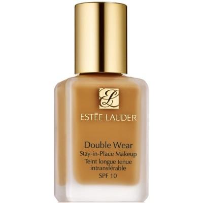 Estée Lauder Double Wear Foundation 4N2 Spiced Sand SPF10 30 ml