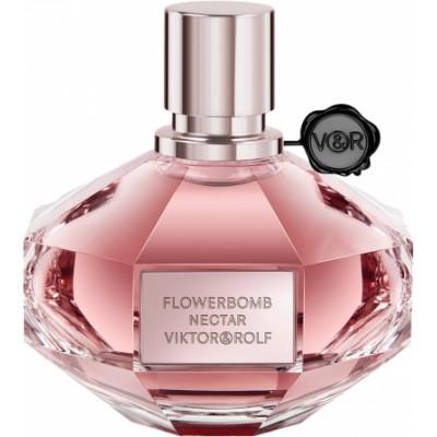 Viktor & Rolf Flowerbomb Nectar EDP 50 ml