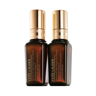 Estée Lauder Advanced Night Repair Eye Serum Duo 2 x 15 ml