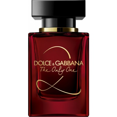 Dolce & Gabbana The Only One 2 EDP 50 ml