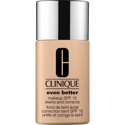 Clinique Even Better Makeup Ivory SPF15 30 ml
