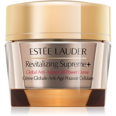 Estée Lauder Revitalizing Supreme+ Global Anti-Aging Cell Power Creme 50 ml