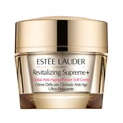 Estée Lauder Revitalizing Supreme+ Global Anti-Aging Power Soft Creme 75 ml