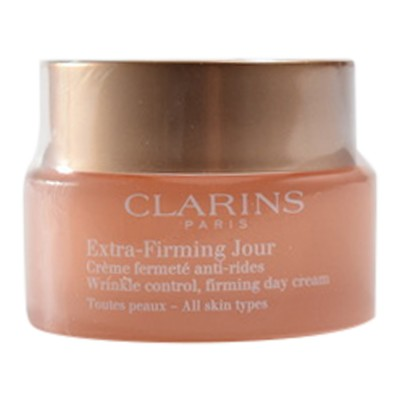 Clarins Extra-Firming Day Cream 50 ml
