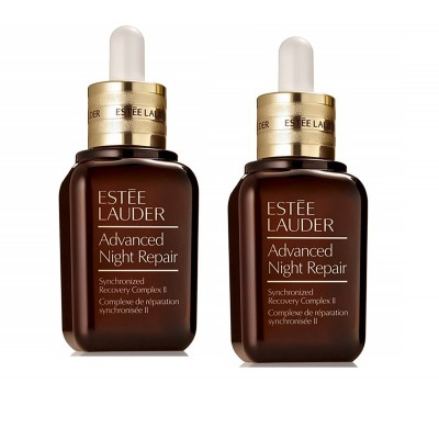 Estée Lauder Advanced Night Repair Synchronized Recovery Complex II Duo 2 x 100 ml
