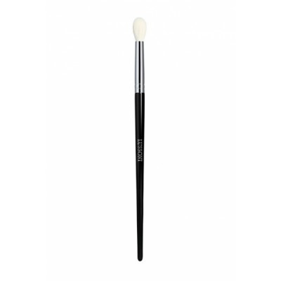 Lussoni Pro 400 Large Blending Brush 1 kpl