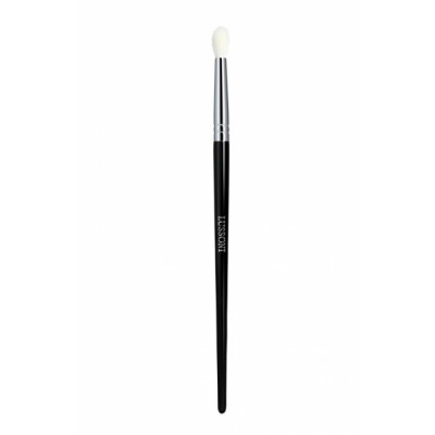 Lussoni Pro 406 Medium Blending Brush 1 kpl
