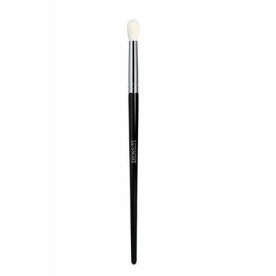 Lussoni Pro 412 Small Blending Brush 1 kpl