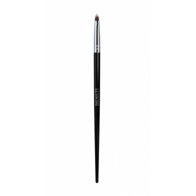 Lussoni Pro 500 Lip Brush 1 kpl