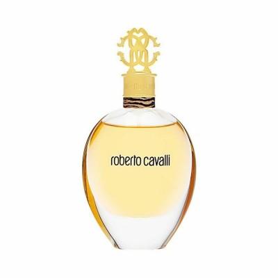 Roberto Cavalli Roberto Cavalli For Her 75 ml