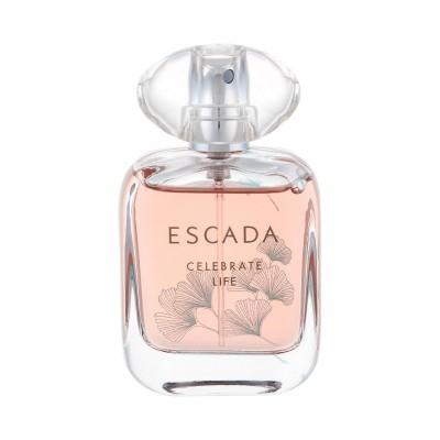 Escada Celebrate Life 50 ml
