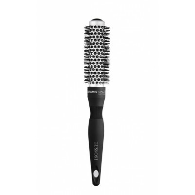 Lussoni Care&Style Hair Styling Brush 25 mm 1 kpl