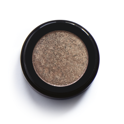 Paese Foil Effect Eyeshadow 307 Antique 5 g