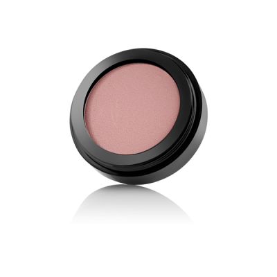 Paese Argan Oil Blush 53 2,8 g