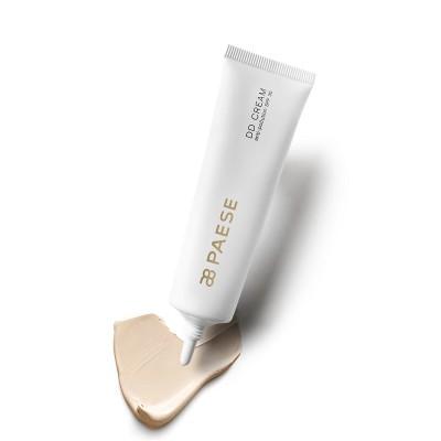 Paese DD Cream SPF30 4W Golden Beige 30 ml
