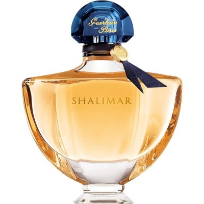 Guerlain Shalimar EDT 30 ml
