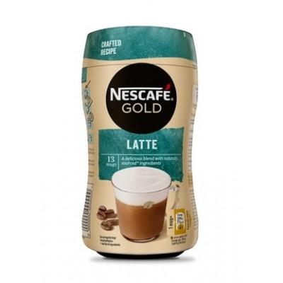 Nescafe Latte Macchiato 225 g