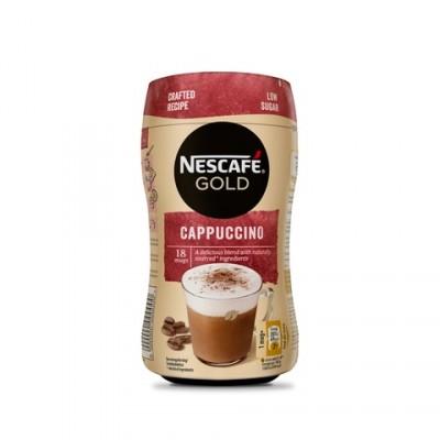Nescafe Cappuccino 225 g