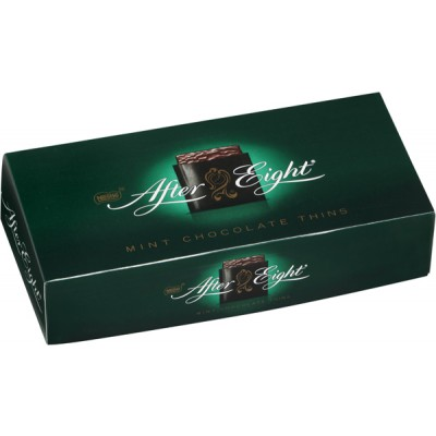 After Eight Classic Catering Pack 800 g