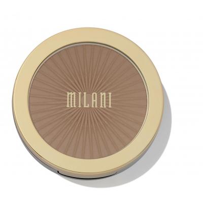 Milani Silky Matte Bronzing Powder 02 Sun Kissed 7 g