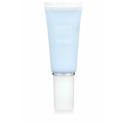 Models Own Face Base Hydrating Colour Correcting Primer 30 ml